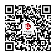 """""""澳门太阳娱乐""""官方微信"""