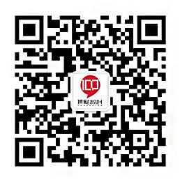 澳门太阳城是一家企业形象设计与品牌标志设计的综合服务提供商