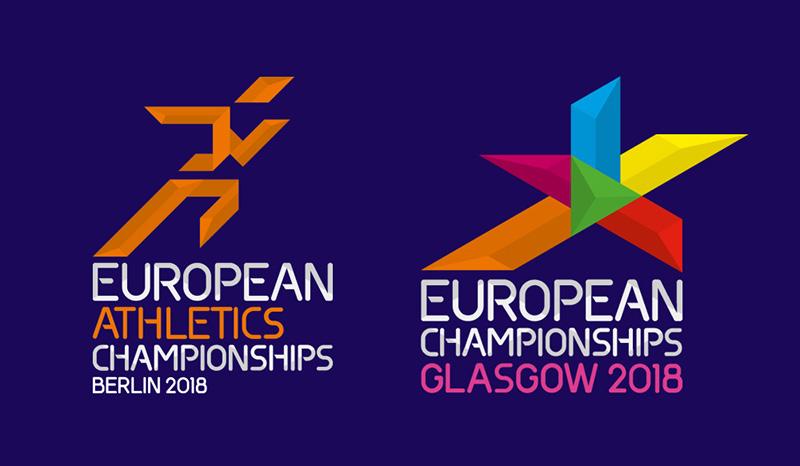 与奥运会或英联邦运动会等其他赛事不同的是,7个比赛项目中的每一个