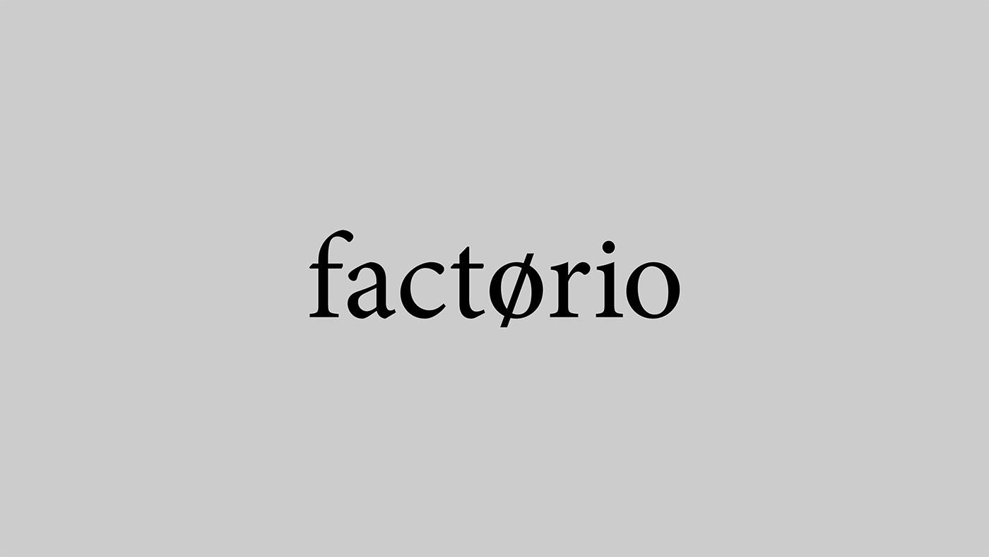定义平面设计